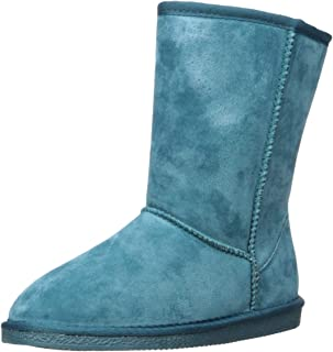 Lamo Women's Classic 9 Fashion Boot