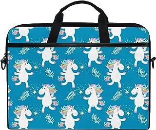 Amazon.es: El unicornio azul - Últimos tres meses: Equipaje