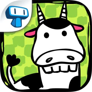 silly moo cow game