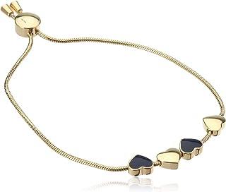 Tommy Hilfiger Bracelet For Women, 2780121