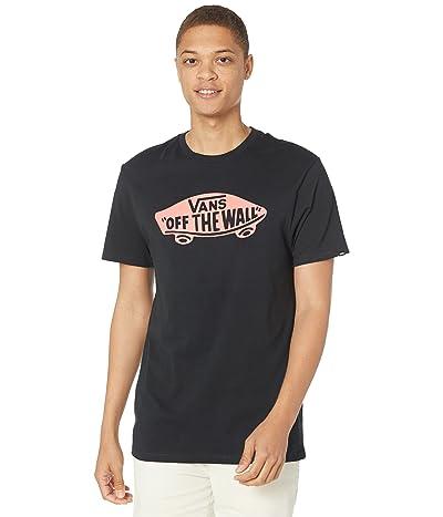 Vans OTW(r) T-Shirt Men