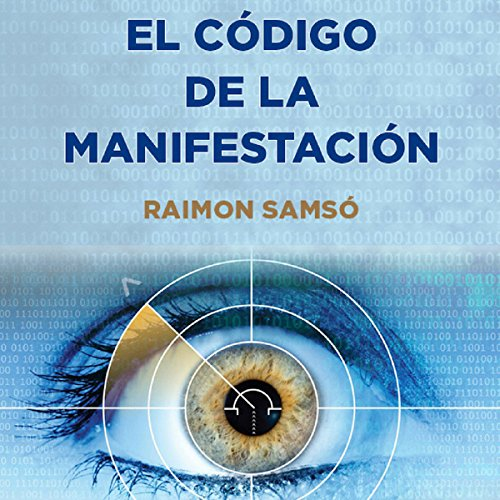 El Código de la Manifestación [The Manifestation Code] cover art