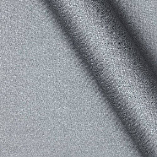 "Therma Flec Heat Resistant Fabric (Silver) per Yard - 44"" Wide"