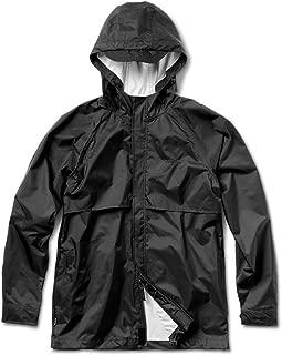 Primitive Rain-Breaker Jacket