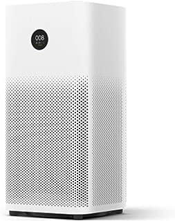 Silverfer Capa Multi purificador del Filtro de Carbono de la mascarilla purificadora del Aire Anti Polvo de Humo Unisex al Aire Libre
