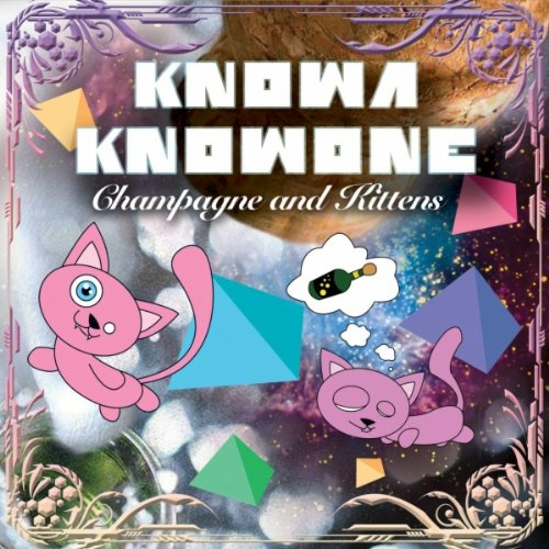 Calle Cartel by Knowa Knowone on Amazon Music - Amazon.com