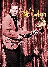 Best eddie cochran concert Reviews