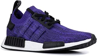 nmd sale online