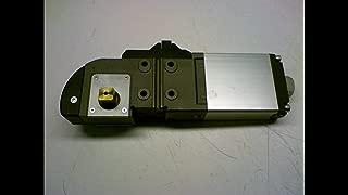 Smc Ckz2n63tf-90Dp-Aa539xxxxxp Slim Line Clamp Cylinder Ckz2n63tf-90Dp-Aa539xxxxxp