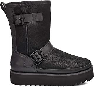 ugg classic tall cyber monday