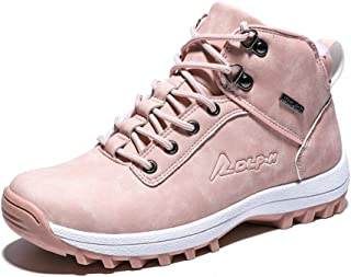 Best fur lined hiking boots Reviews