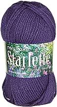 Best royal purple yarn Reviews