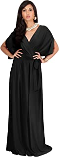 empire plus size formal dresses