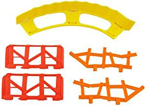 Fisher Price Thomas The Train Avalanche Escape Set - Replacement Guard Rail