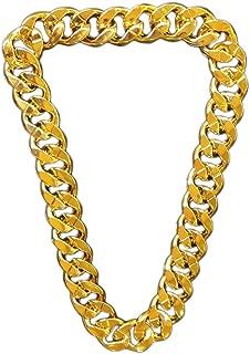 meme gold jewelry