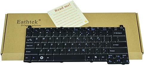 Best vostro 1510 keyboard Reviews
