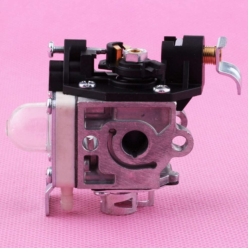NEW before selling hndfhblshr Power Directly managed store Tool Parts Accessories Advanced Cra Carburetor