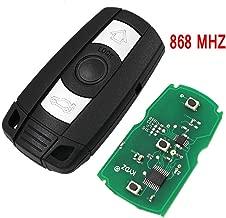 Best bmw 750li key replacement Reviews
