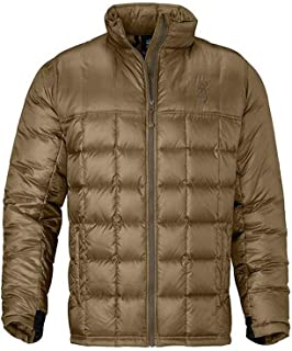 Browning Jacket, Windy Mountain,Down,Military,2XL