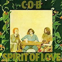 Best cob spirit of love Reviews