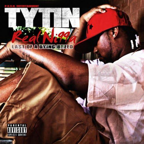 Tytin