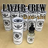 LayzerCrew (Daoshi, 30ml)