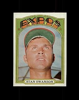 Best stan swanson baseball Reviews