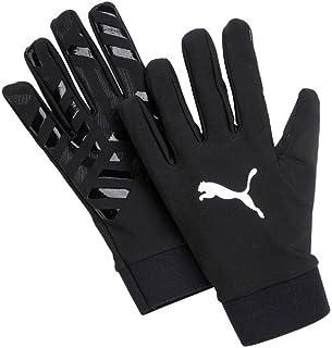 Puma 足球场运动员手套