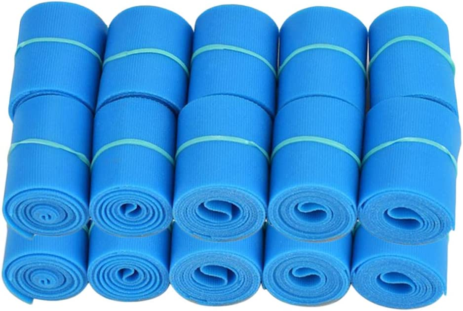 Prettyia 20 Limited time for free shipping Ranking TOP9 Rolls of 1 Paramedic Disposable First ''
