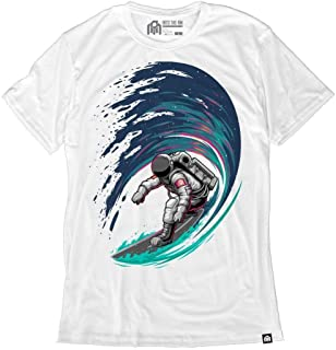 Men's Graphic T Shirts - Short Sleeve Fashion Tees