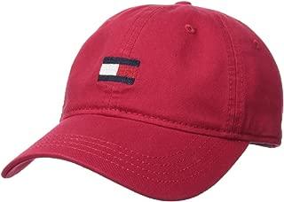 Best mens summer beach hats Reviews