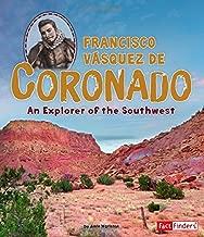 Best francisco the explorer Reviews