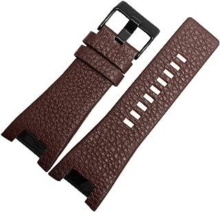 dz1216 watch strap