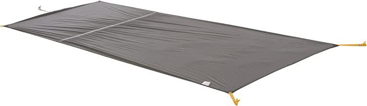 Big Agnes Accessory Footprint for Tiger Wall UL, mtnGLO, Platinum