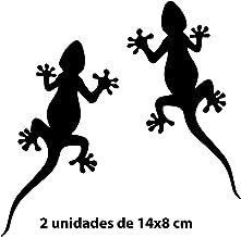 Suchergebnis Auf Für Autoaufkleber Gecko
