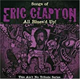 Eric Clapton: This Ain't No Tr by Various (2002-07-09)
