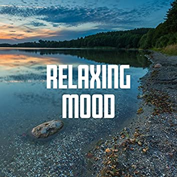 Relaxing Mood – Calm Sounds for Stress Relief, Anxiety Help and Relaxation