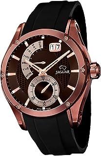 JAGUAR - Special Edition - Reloj de Hombre Swiss Made - j680-1