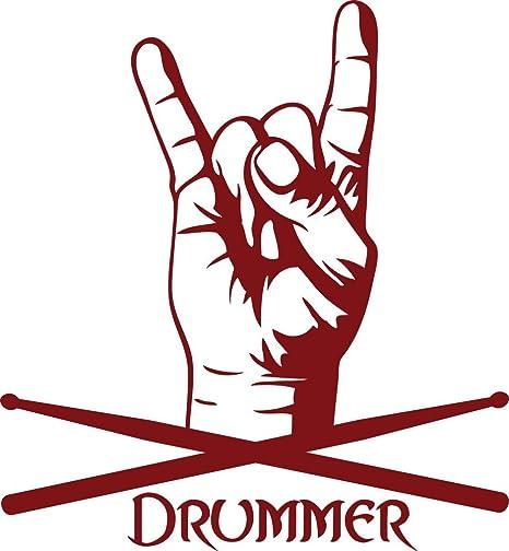 Handzeichen rocker Gefährliche Handzeichen: