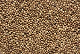 Copdock Mill Dry Hemp Seed