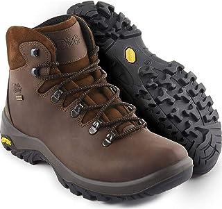Amazon.co.uk: NORTH RIDGE: Shoes \u0026 Bags