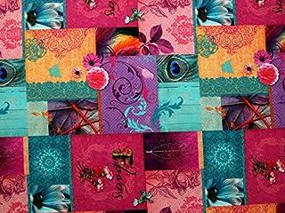 Amazon com: BanGale: Arts, Crafts & Sewing