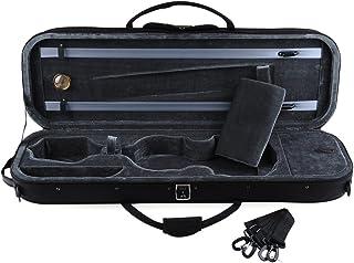 3cb72887b82f Amazon.com: Travel - Violin / Bags & Cases: Musical Instruments