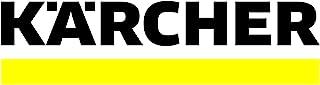 KARCHER - Högtrycksuttag för ersättning - (5.064-396) - 40639140
