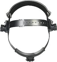 Zinniaya Verres de Soudeur de Masque de soudage /à assombrissement Automatique /à /énergie Solaire Grands Lunettes de Protection pour la Protection de soudage lentille de PC Arc