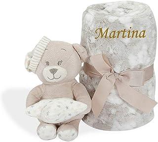 Amazon.es: regalos personalizados: Bebé
