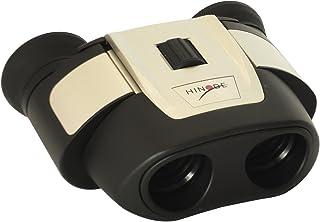 双眼鏡 ヒノデ 6x21-S1