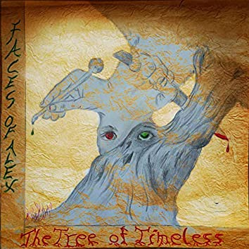 The Tree of Timeless