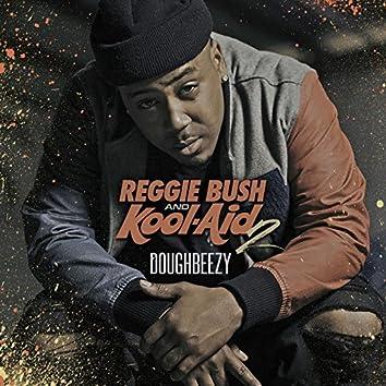 Reggie Bush and Kool-Aid 2