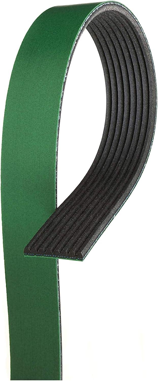 Max 75% OFF Gates K080952HD FleetRunner specialty shop Micro-V Drive Serpentine Belt